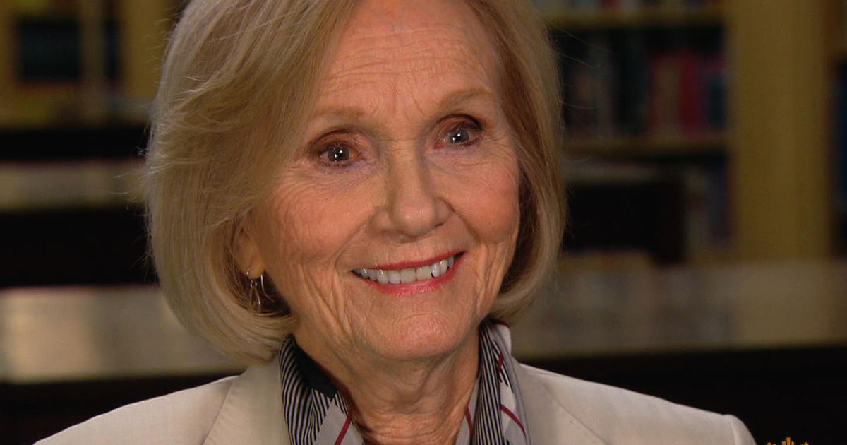 eva marie saint movies