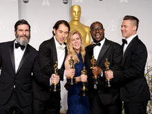 oscar-press-room-12-years-a-slave-476328253.jpg