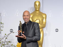 oscar-press-room-john-ridley-476366059.jpg