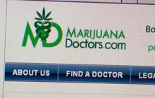Medical marijuana ads could hit airwaves soon in Chicago