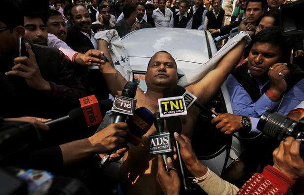 india-assailant-ap596485484922.jpg
