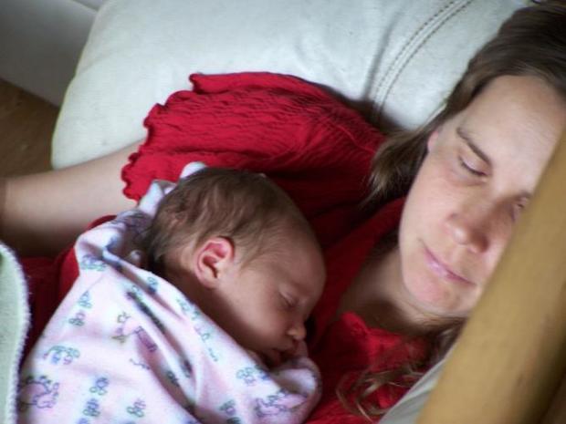 Timeline: Investigating the death of Stephanie Roller-Bruner