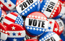 CPAC: Which Republicans should run in 2016?