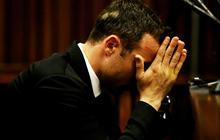 Oscar Pistorius trial reveals dangerous history with guns