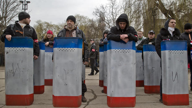 ukrainecrimea.jpg