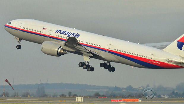 malaysia-search-plane.jpg