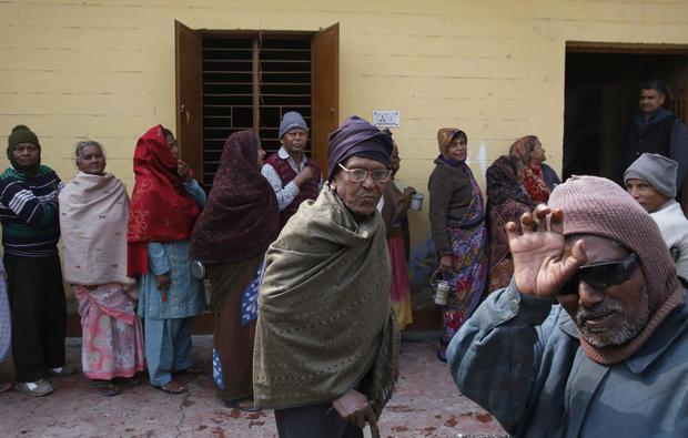 Leprosy's enduring stigma