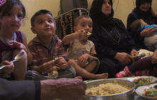 Syria crisis enters 4th year: Lebanon struggles to cope with the growing number of refugees
