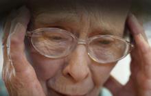 Alzheimer's study: Disease takes bigger toll on women