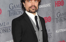 """Game of Thrones"" cast on season 4"