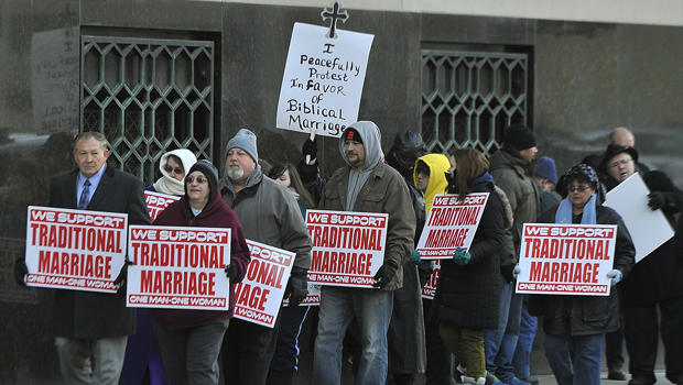 michigan-gay-marriage-protest.jpg