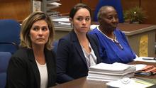mary-jones-lawyers.jpg