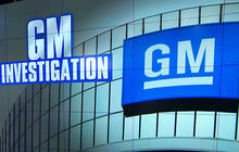 General Motors: Lawsuits pile up over deadly defect