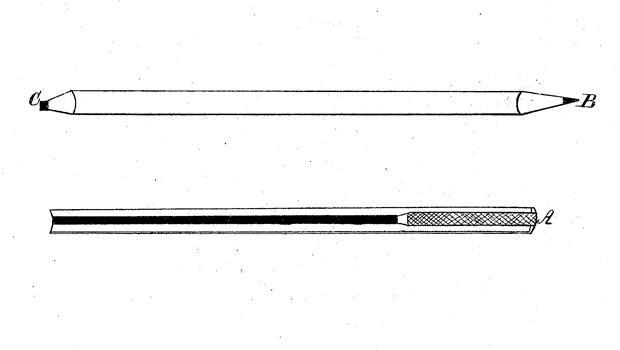 专利铅笔与附加-eraser.jpg