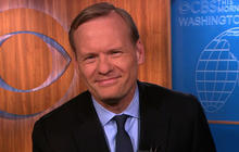 Obamacare politics: John Dickerson assesses implications of enrollment numbers