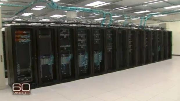 servers-trading.jpg