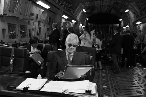 bill-clinton-twitter-photo.jpg