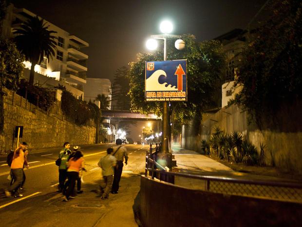 chile-481923097.jpg
