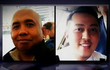 Malaysia flight mystery: Criminal investigation focused on crew and pilots