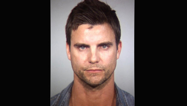 colin egglesfield y su esposacolin egglesfield height, colin egglesfield instagram, colin egglesfield movies, colin egglesfield wife, colin egglesfield imdb, colin egglesfield astrotheme, colin egglesfield partner, colin egglesfield wiki, colin egglesfield, colin egglesfield married, colin egglesfield tom cruise, colin egglesfield malin akerman, colin egglesfield 2015, colin egglesfield twitter, colin egglesfield facebook, filmography colin egglesfield, colin egglesfield dating, colin egglesfield y su esposa, colin egglesfield net worth, colin egglesfield verheiratet