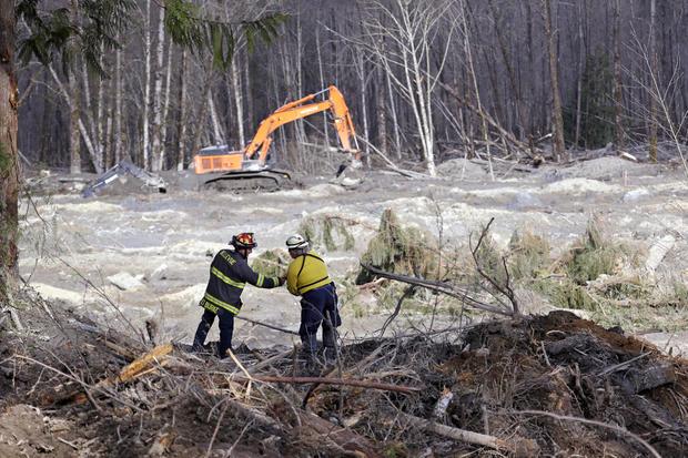 mudslide-ap948296997985.jpg