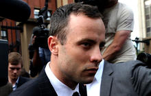 Oscar Pistorius on the stand: Analyzing the trial and testimony