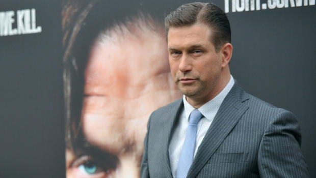 stephen baldwin young