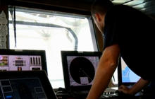 No new signals detected in Malaysia Airlines Flight 370 search