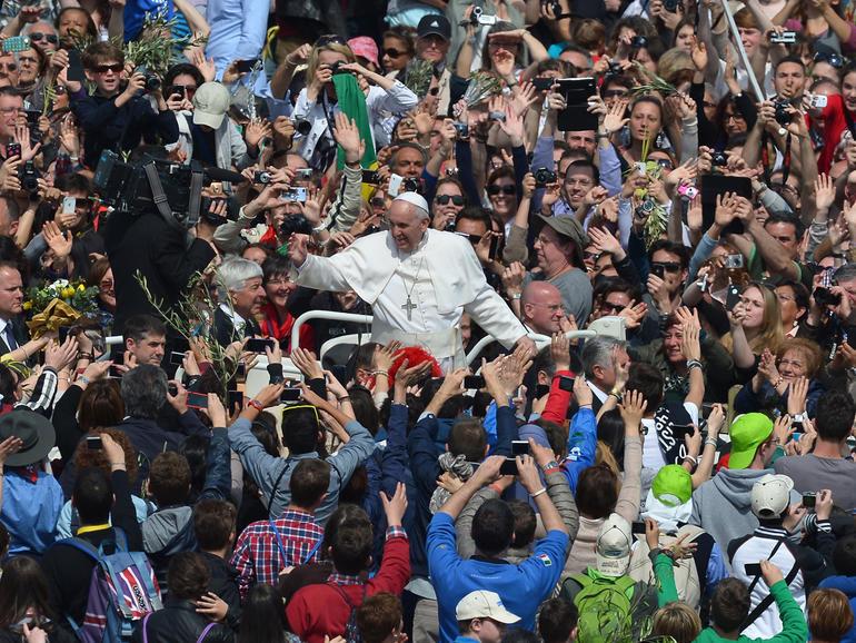 pope-francis-484550015.jpg