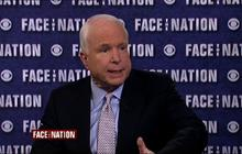 Sen. John McCain: Putin behind new clashes in eastern Ukraine