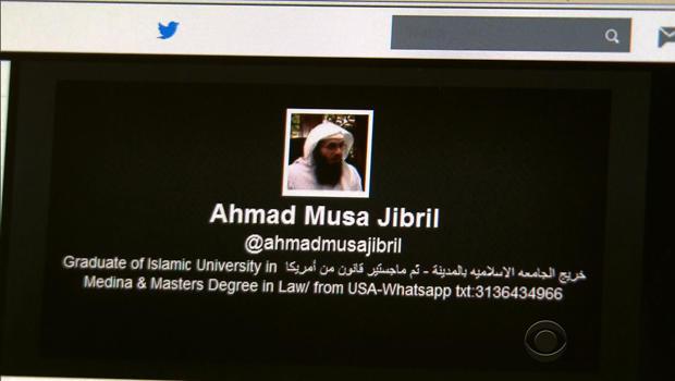 syria-jihadis-twitter.jpg