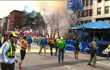 Boston Marathon bombings, one year later: What have we learned?