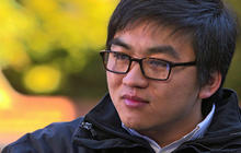 """Boston bombing carjack victim: """"I thought they were going to kill me"""""""