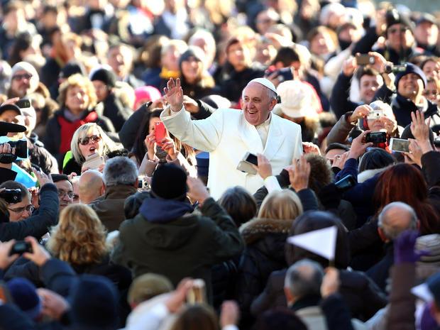 pope-francis-453476047.jpg