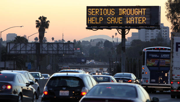 drought-sign.jpg