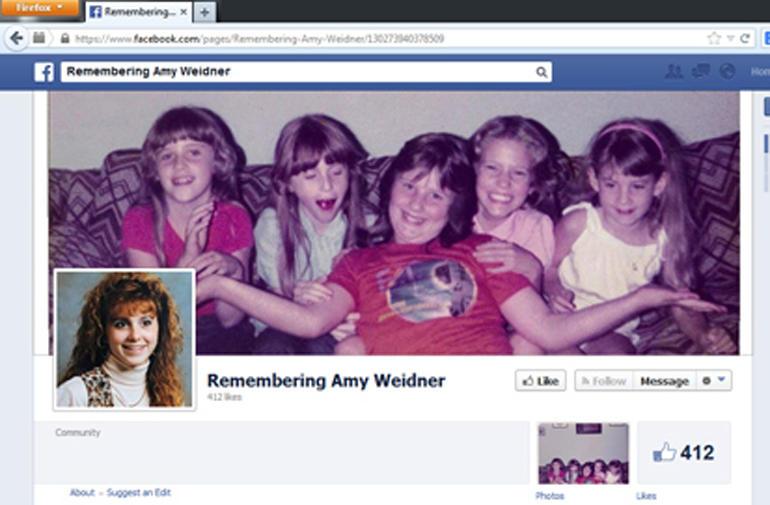 weidner-facebook.jpg