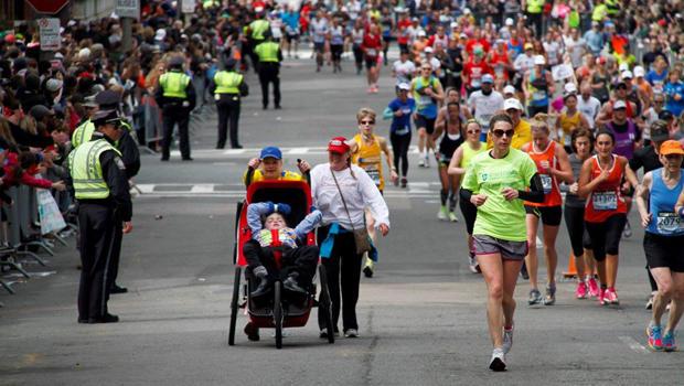 marathon-kris-kayla-biagiotti-running.jpg