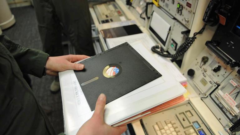 floppy-disc.jpg