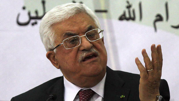 mahmoud abbas thesis holocaust Palestinian authority president mahmoud abbas was a soviet agent working for the kgb in damascus washington free beacon national security politics issues culture he wrote a doctoral thesis that denied the scope of the holocaust.