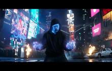 """The Amazing Spider-Man 2"" stars dish on new film"