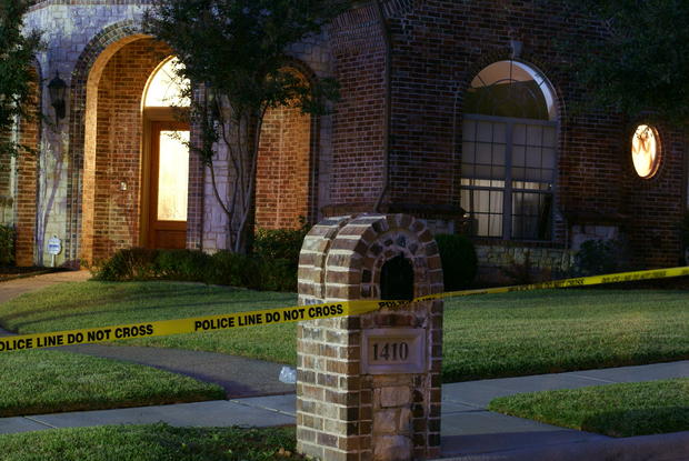 Inside the Greg Williams death investigation