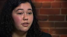 sexual-assault-student.jpg