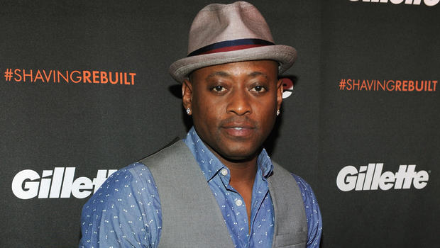 omar epps wikipediaomar epps wiki, omar epps height, omar epps 2016, omar epps wesley snipes, omar epps brother, omar epps er, omar epps discography, omar epps rap, omar epps 2017, omar epps house md, omar epps wikipedia, omar epps and 2pac, omar epps filme, omar epps instagram, omar epps juice, omar epps filmography, omar epps how i met your mother, omar epps and mike tomlin, omar epps daughter, omar epps interview