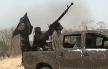 Nigeria kidnappings: What is Boko Haram?