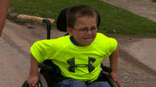 gm-cobalt-boy-wheelchair-closeup.jpg