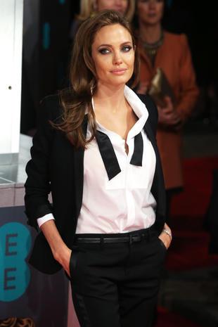 Most stylish celebrity moms