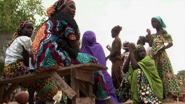 nigeria-girls-women.jpg