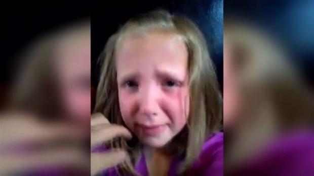 us-0509-bullying-video-640x360.jpg