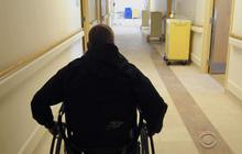 VA whistleblower says bonus system incentivized concealing delays in care