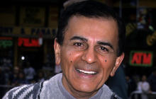 Radio legend Casey Kasem missing amid family feud